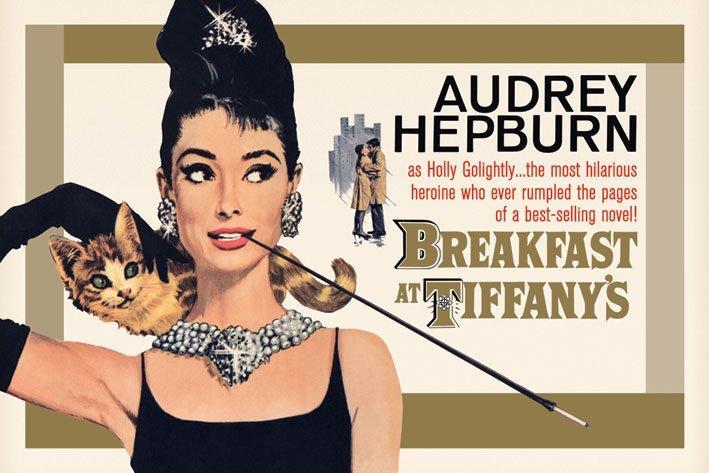 audrey-hepburn-breakfast-at-tiffanys-poster_www.panicposters.com